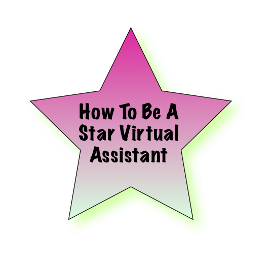 Super Mac/Eco/Social Media Virtual Assistant