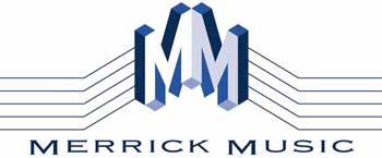 Merrick Music Asheville NC Recording Studio